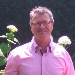 André Hendrikx